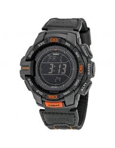 Ceas barbatesc Casio Pro Trek PRG270B-1