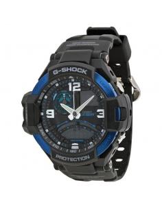 Ceas barbatesc Casio G-Shock GA1000-2B