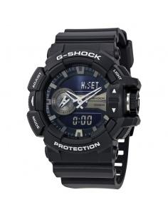 Ceas barbatesc Casio G-Shock GA-400GB-1ACR