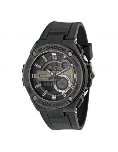 Ceas barbatesc Casio G-Shock GST210B-1A