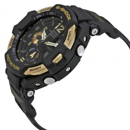 Ceas barbatesc Casio G-Shock GA1100-9G