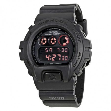 Ceas barbatesc Casio G-Shock DW-6900MS-1CR