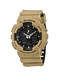 Ceas barbatesc Casio G-Shock GA100L-8A