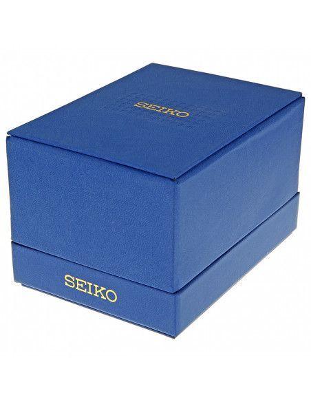 Ceas barbatesc Seiko Solar SNE102