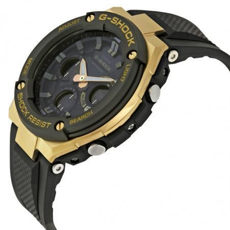 Ceas barbatesc Casio G-Shock GSTS100G-1A