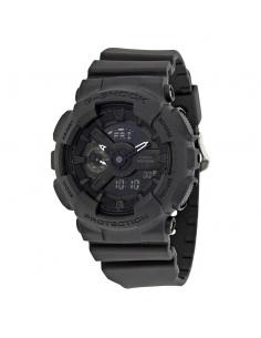 Ceas de dama Casio G-Shock GMAS110CM-8A