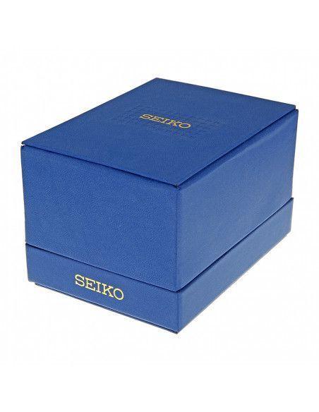 Ceas barbatesc Seiko Titanium SND449