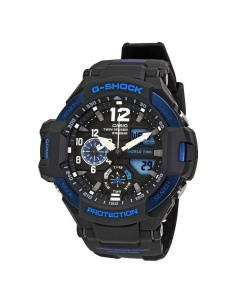 Ceas barbatesc Casio G-Shock GA1100-2B