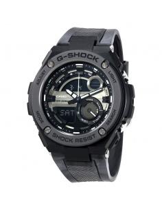 Ceas barbatesc Casio G-Shock GST210M-1ACR