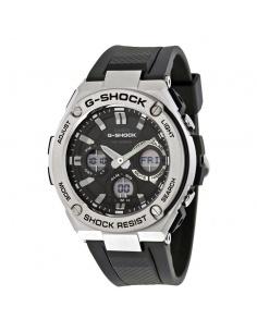 Ceas barbatesc Casio G-Shock GSTS110-1A