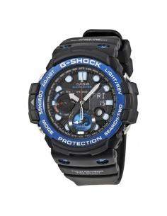 Ceas barbatesc Casio G-Shock GN1000B-1A