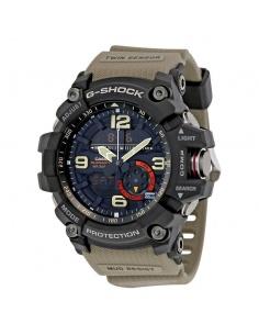 Ceas barbatesc Casio G-Shock GG1000-1A5