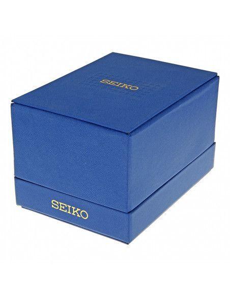 Ceas barbatesc Seiko Seiko 5 SRP487