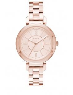 Ceas de dama DKNY NY2584