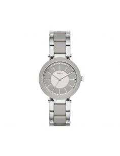 Ceas de dama DKNY Stanhope NY2462