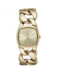 Ceas de dama DKNY NY2567