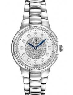 Ceas de dama Bulova 96R168