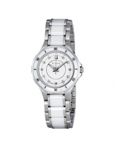 Ceas de dama Bulova Diamond 98P124
