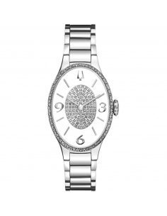 Ceas de dama Bulova 96R193