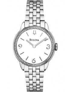 Ceas de dama Bulova 96R181