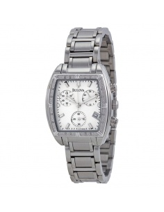Ceas de dama Bulova Highbridge 96R163