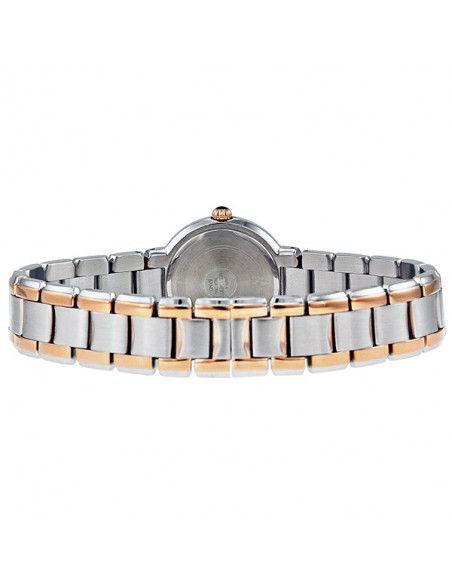 Ceas de dama Bulova 98L153