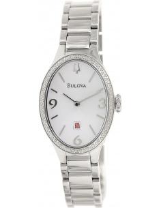 Ceas de dama Bulova 96R192