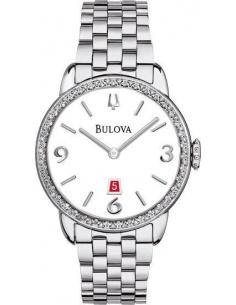 Ceas de dama Bulova 96R183