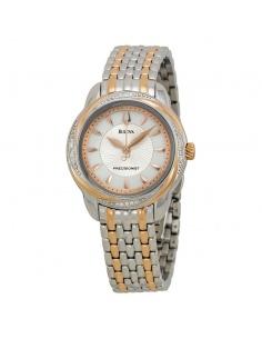 Ceas de dama Bulova 98R153