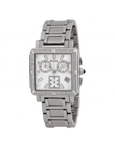 Ceas de dama Bulova Diamond 96R000
