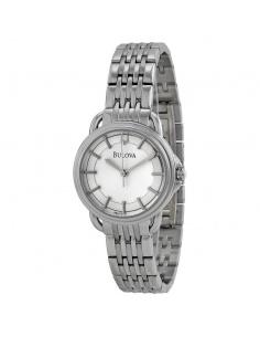 Ceas de dama Bulova 96L171