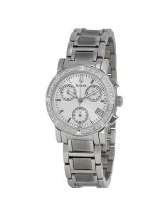 Ceas de dama Bulova Diamond 96R19