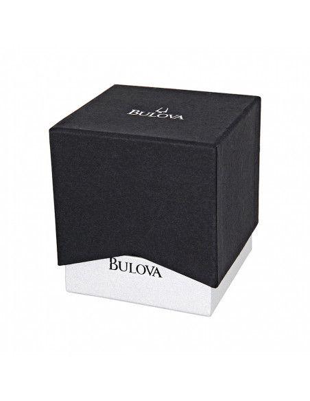 Ceas de dama Bulova 97L138