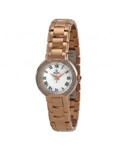 Ceas de dama Bulova 98R156