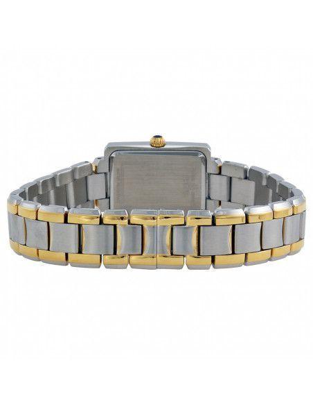 Ceas de dama Bulova Diamond 98R157