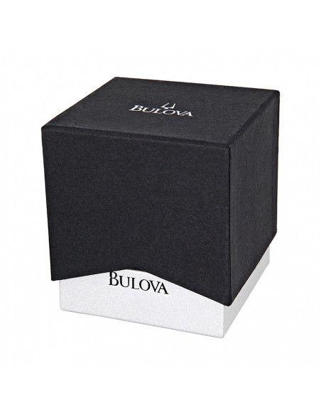 Ceas de dama Bulova 98P135