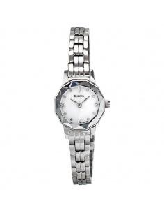 Ceas de dama Bulova 96P129