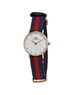 Ceas de dama Daniel Wellington Oxford 0905DW