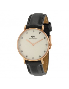 Ceas de dama Daniel Wellington Sheffield 0951DW