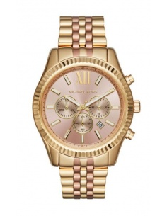 Ceas de dama Michael Kors Lexington MK6473