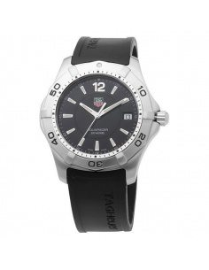 Ceas barbatesc Tag Heuer Aquaracer WAF1110.FT8009