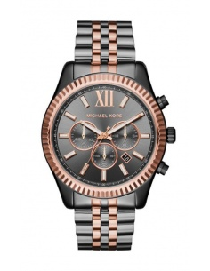 Ceas barbatesc Michael Kors Lexington MK8561