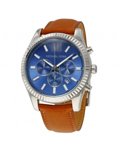 Ceas barbatesc Michael Kors Lexington MK8537