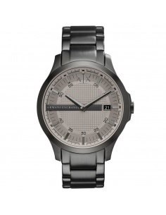 Ceas barbatesc Armani Exchange AX2194