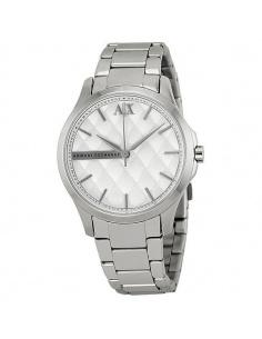 Ceas de dama Armani Exchange AX5200