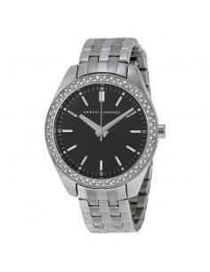 Ceas de dama Armani Exchange AX5509