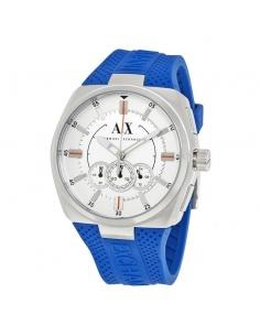 Ceas barbatesc Armani Exchange Active AX1802