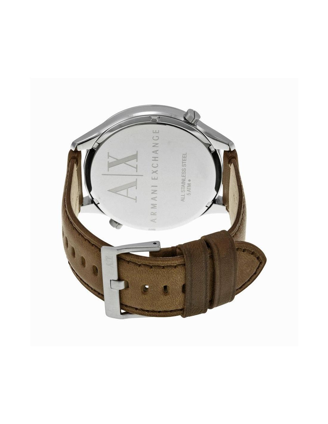 177c3e3b2a9e1 ... Ceasuri bărbăteşti Armani Exchange · Ceas bărbătesc Armani Exchange  AX2162. Pret redus