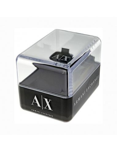 de1401e5b5ff5 Ceas Armani Exchange AX2162 • Ceasuri-pro