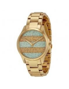 Ceas de dama Armani Exchange AX5243